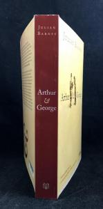 Spine Cover