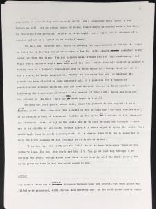 Typescript Page
