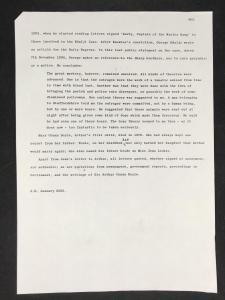 Final Typescript Page