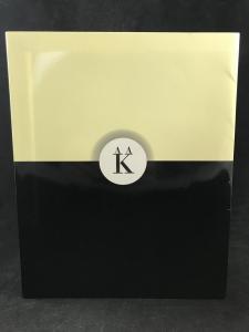 Back of Folder