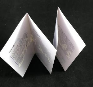 Above Image of Folds