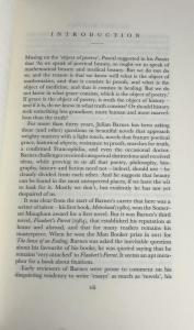 Introduction - First Page