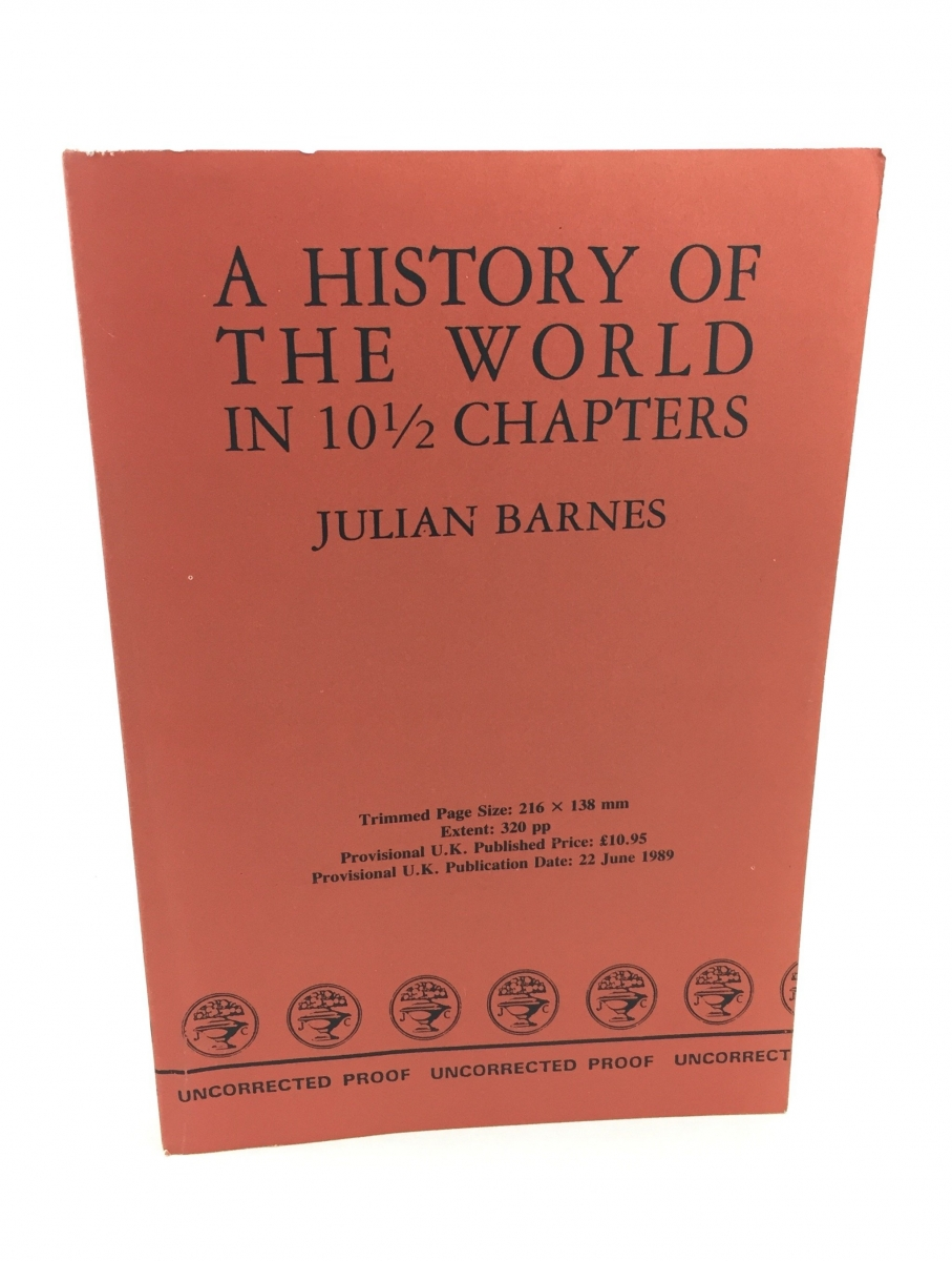 history of the world in 10 2 chapters Ebook download a history of the world in 10 1/2 chapters free ebook pdf download fiction books onlinehi there, many thanks for going to here as well as welcome to book site.