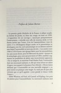 Beginning of Preface