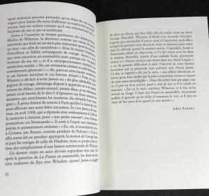 End of Preface