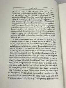 Preface Page 2