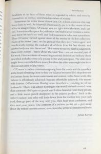 Last Page of Introduction