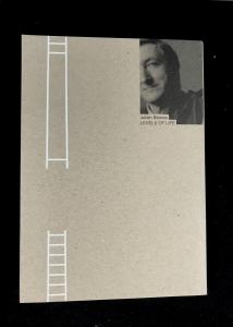 Binding Front Cover