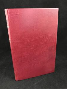 Binding Side View