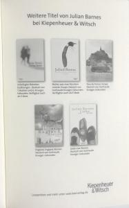 Ads at the End of the Novel
