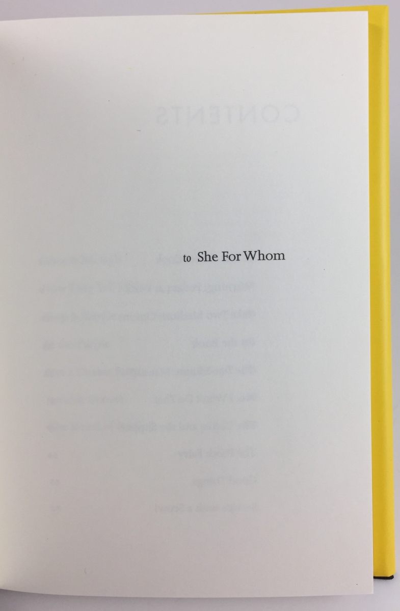 The Pedant in the Kitchen (Atlantic Books, 2003) – Julian Barnes ...