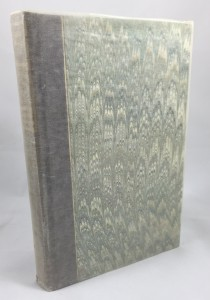 Staring at the Sun (London Limited Editions, 1986): With Cover