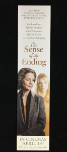 Promo Bookmark Back